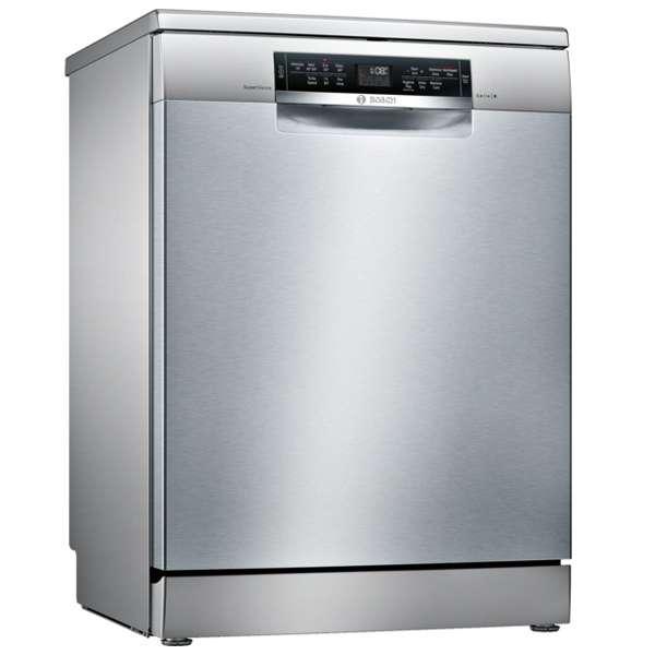 قیمت ماشین ظرفشویی بوش 24 نفره